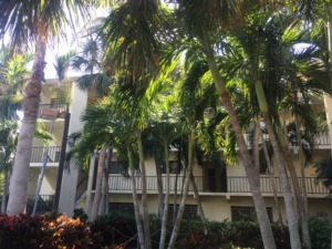 3223 Tennis Villas #3223 Captiva, FL 33924