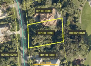 2462 Wulfert Road Sanibel, FL 33957