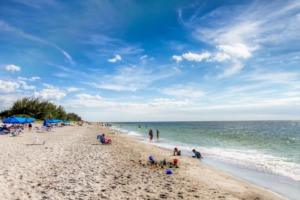2322 Beach Villas Captiva, FL 33924