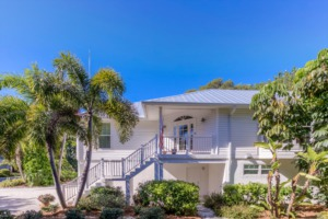 11500 Chapin Lane Captiva, FL 33924