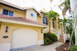 785 Birdie View Point Sanibel, FL 33957