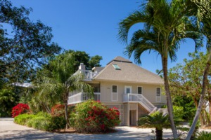 9 Sunset Captiva Lane Captiva, FL 33924