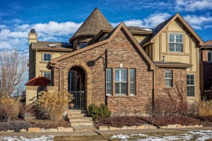 10501 E 28th Pl Denver, CO 80238
