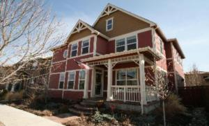 7948 E 25th Avenue Denver, CO 80238