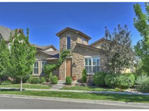 10461 E 28TH Pl Denver, CO 80238