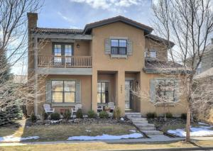 7992 E 8th Pl Denver, CO 80230