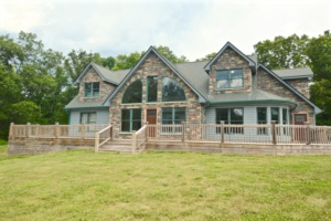 8016 State Road 135 S Freetown,  IN 47235