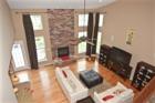 13443 Rock Creek Drive Carmel IN 46032 | MLS 21489434 Photo 11