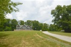 8016 State Road 135 S Freetown IN 47235 | MLS 21487576 Photo 2