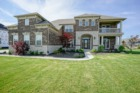 15603 Allistair Drive Fishers IN 46040 | MLS 21481003 Photo 1