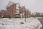 11715 Anton Drive #1 Zionsville IN 46077 | MLS 21459115 Photo 1