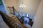 15603 Allistair Drive Fishers IN 46040 | MLS 21481003 Photo 22