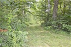 8016 State Road 135 S Freetown IN 47235 | MLS 21487576 Photo 42