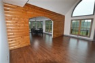 8016 State Road 135 S Freetown IN 47235 | MLS 21487576 Photo 12