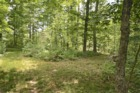 8016 State Road 135 S Freetown IN 47235 | MLS 21487576 Photo 45