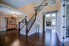 15603 Allistair Drive Fishers IN 46040 | MLS 21481003 Photo 5