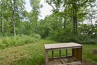 8016 State Road 135 S Freetown IN 47235 | MLS 21487576 Photo 46