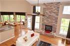 13443 Rock Creek Drive Carmel IN 46032 | MLS 21489434 Photo 6