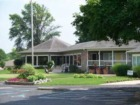 4731 Beechwood Road Avon IN 46123   MLS 21478672 Photo 11
