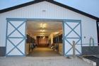 19815 Mule Barn Road Westfield IN 46074 | MLS 21346839 Photo 9