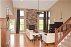 13443 Rock Creek Drive Carmel IN 46032 | MLS 21489434 Photo 2