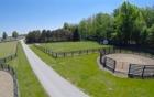 19815 Mule Barn Road Westfield IN 46074 | MLS 21346839 Photo 35