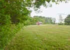 8016 State Road 135 S Freetown IN 47235 | MLS 21487576 Photo 39