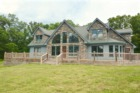 8016 State Road 135 S Freetown IN 47235 | MLS 21487576 Photo 1