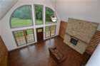 8016 State Road 135 S Freetown IN 47235 | MLS 21487576 Photo 11
