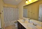 13443 Rock Creek Drive Carmel IN 46032 | MLS 21489434 Photo 18