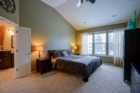 9750 Belcrest Lane Indianapolis IN 46256 | MLS 21462272 Photo 16