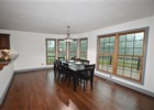 8016 State Road 135 S Freetown IN 47235 | MLS 21487576 Photo 8