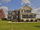 13443 Rock Creek Drive Carmel IN 46032 | MLS 21489434 Photo 1