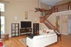 13443 Rock Creek Drive Carmel IN 46032 | MLS 21489434 Photo 7