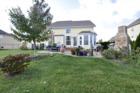 13443 Rock Creek Drive Carmel IN 46032 | MLS 21489434 Photo 24