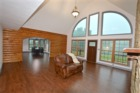 8016 State Road 135 S Freetown IN 47235 | MLS 21487576 Photo 10