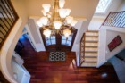 6711 Beekman Place W Zionsville IN 46077 | MLS 21495071 Photo 8