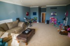 6711 Beekman Place W Zionsville IN 46077 | MLS 21495071 Photo 9