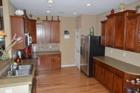 13443 Rock Creek Drive Carmel IN 46032 | MLS 21489434 Photo 3