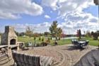 13443 Rock Creek Drive Carmel IN 46032 | MLS 21489434 Photo 23