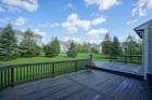 9750 Belcrest Lane Indianapolis IN 46256 | MLS 21462272 Photo 32