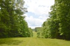 8016 State Road 135 S Freetown IN 47235 | MLS 21487576 Photo 47