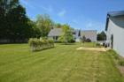 19815 Mule Barn Road Westfield IN 46074 | MLS 21346839 Photo 43