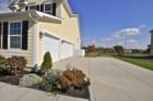 13443 Rock Creek Drive Carmel IN 46032 | MLS 21489434 Photo 25
