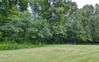 8016 State Road 135 S Freetown IN 47235 | MLS 21487576 Photo 41