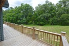 8016 State Road 135 S Freetown IN 47235 | MLS 21487576 Photo 34