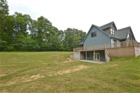8016 State Road 135 S Freetown IN 47235 | MLS 21487576 Photo 37