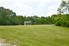 8016 State Road 135 S Freetown IN 47235 | MLS 21487576 Photo 38