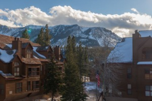 Homes For Rent In Mammoth Lakes Ca Long Term Condos Rentals