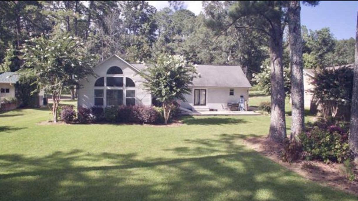 4125 Morrow Street Guntersville, AL 35976 | MLS 1552577628355 Photo 1